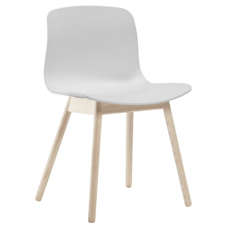 Hay about a chair aac 12, gestell eiche design hee welling, object designprodukte online kaufen ...
