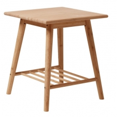 cinas dk conny beistelltisch, noble side table, design...