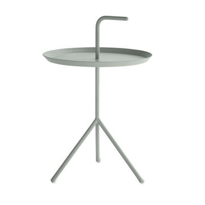 hay DLM table small beistelltisch thomas bentzen