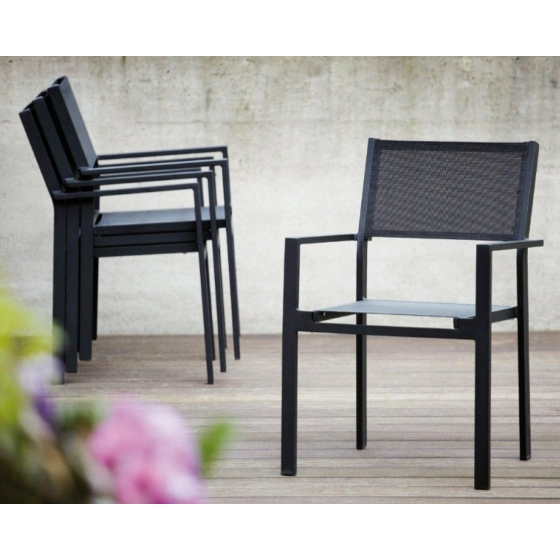 jan kurtz gartenm bel cubic kollektion ideen garten design als inspiration mit beispielen von. Black Bedroom Furniture Sets. Home Design Ideas